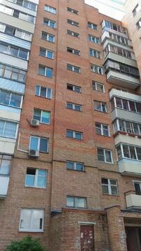 2 кв г. Раменское, ул. Дергаевская д.8