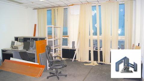 Сдается в аренду псн площадью 41 м2 в районе Останкинской телебашни