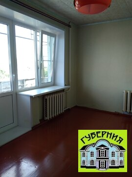 Квартира в центре города в 5 минутах от ж/д станции ул. Карла Либнехта