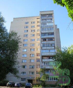 Серпухов, 1-но комнатная квартира, ул. Полянка д.14, 1900000 руб.