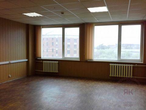 Аренда, Аренда офиса, город Москва