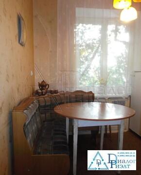 Продается 2-комн квартира в пешей доступности до ж/д станции Томилино