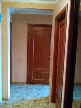 Продается 3х комнатная квартира г.Наро-Фоминск ул.Шибанкова 54