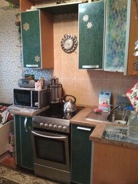 1-комнатная квартира, ул. Ленина