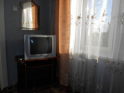 Сдаётся комната в городе Раменское по улице Школьная 3