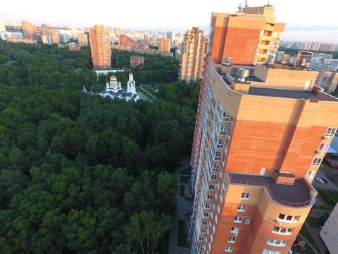 """2-комнатная квартира, 59 кв.м., в ЖК """"Весна"""""""