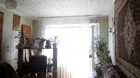 Продажа. 1-комн.кв. гор. Рошаль, ул. 1-я Первомайская, 6