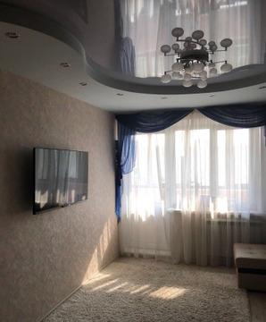 Продам 2-к квартиру, Раменское Город, улица Левашова 29а
