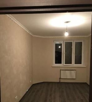 Раменское, 1-но комнатная квартира, ул. Чугунова д.41, 3100000 руб.