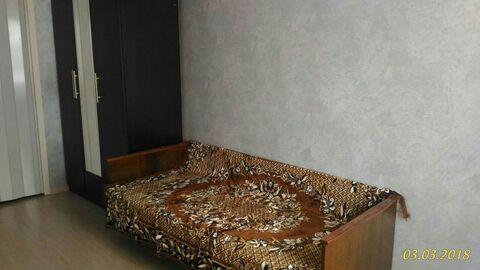 Томилино, 2-х комнатная квартира, ул. Гоголя д.38, 25000 руб.
