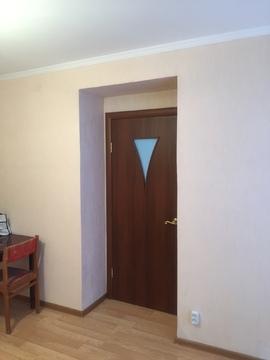 Одинцово, 2-х комнатная квартира, Можайское ш. д.36, 4850000 руб.