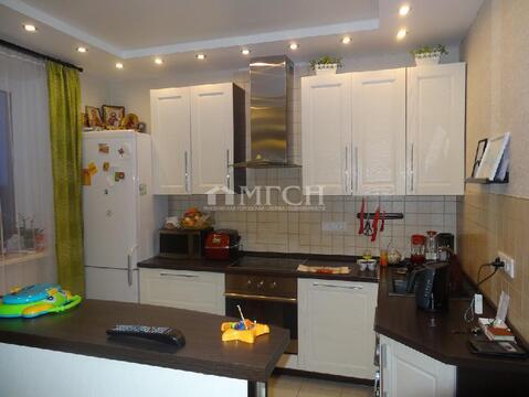 Продажа 1 комнатной квартиры в Звенигород
