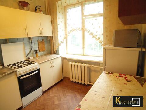 Продается однокомнатная квартира в Томилино Люберецкий район