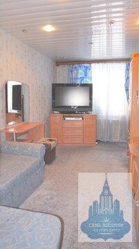 Продается просторная двухкомнатная квартира с изолированными комнатами