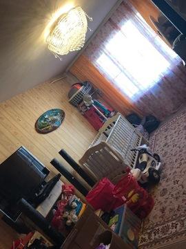 Королев, 1-но комнатная квартира, ул. Горького д.6А, 2900000 руб.