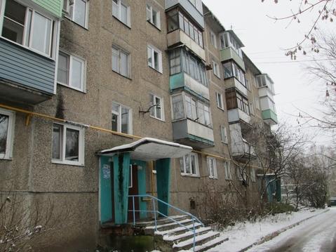 Продается 1-я кв-ра в Ногинск г, 3 Интернационала ул, 252