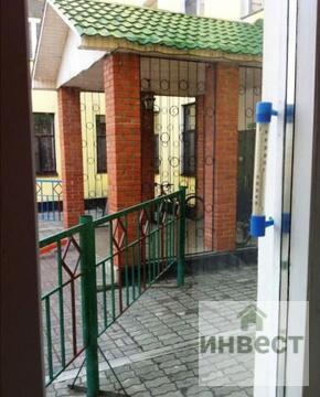 Апрелевка, 2-х комнатная квартира, Березовая аллея д.28, 4200000 руб.