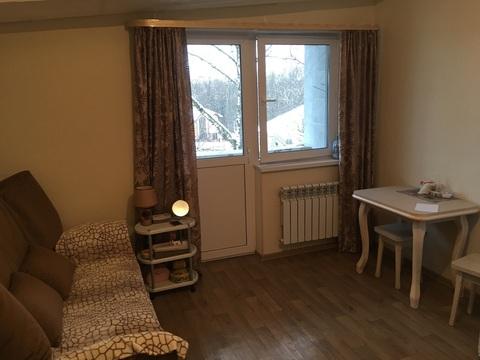 Сдам 1 комнатную квартиру Подольск