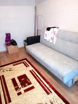 Продам комнату в 2-х комнатной квартире ул. Чертановская 24к1.