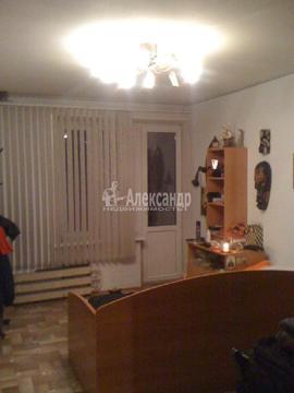 Продажа 3 комнатной квартиры м.Бауманская (Бакунинская ул)