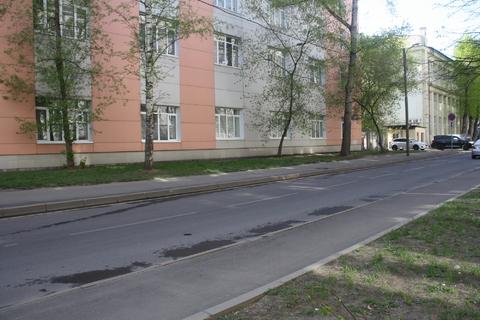 Комната 12 кв м в 3-х комнатной квартире 4-й Верхний Михайловский 1012