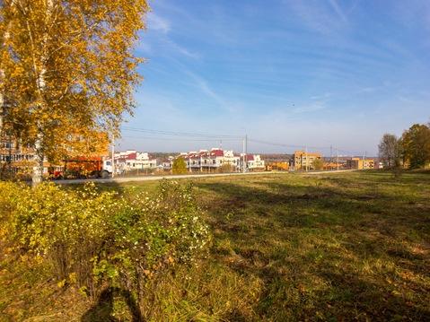 Земельный участок, мжс, пос. Марьино, Москва, 29 соток, 14,5млн.руб