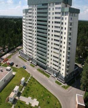 Жуковский, 2-х комнатная квартира, ул. Амет-хан Султана д.д.15к.3, 7050000 руб.