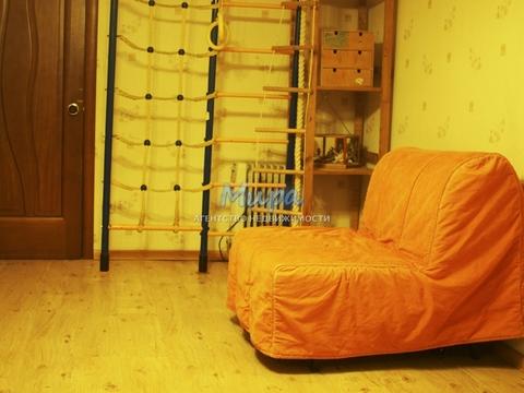 Продам отличную двух комнатную квартиру в 9-ти этажном кирпичном доме