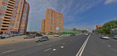 Коммерческая недвижимость в центре Коммунарки, 31441700 руб.