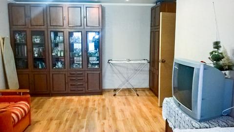Комната в аренду метро Каховская