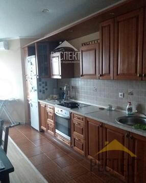 Продаётся 1-комнатная квартира по адресу Октябрьский 145