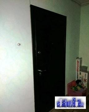 2-хкомнатная квартира на ул. Молодежный пр-д д.1
