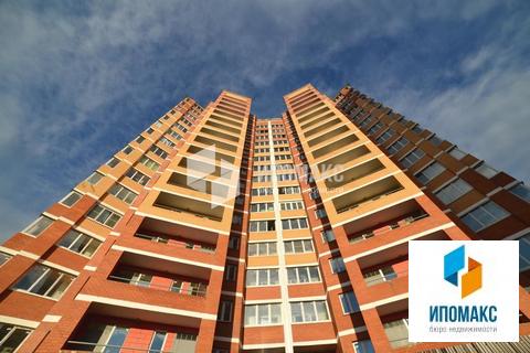 Продается 2-ая квартира в п.Киевский ЖК Престиж