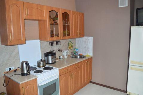 Домодедово, 1-но комнатная квартира, Текстильщиков ул д.31, 3540000 руб.