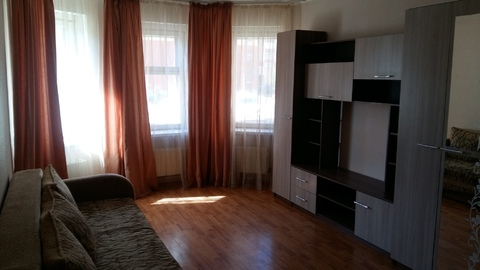 Продам 1 комн. квартиру в г. Королев ул. Мичурина 27 к 3