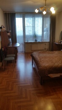 Одинцово, 2-х комнатная квартира, ул. Комсомольская д.5, 8000000 руб.