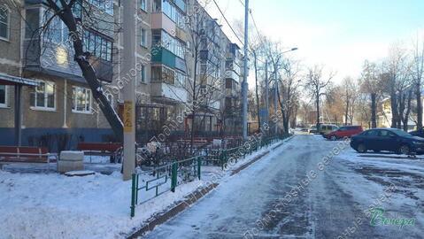 Поселок совхоза Крекшино (Новомосковский ао), 7 / 4-комн. квартира / .
