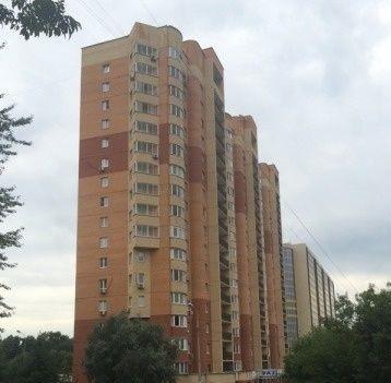Жуковский, 1-но комнатная квартира, ул. Гагарина д.83, 3690000 руб.