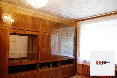 Однокомнатная квартира в Егорьевском районе с.Саввино