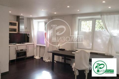 Предлагаем купить светлую уютную 1- комнатную квартиру в Пресненск