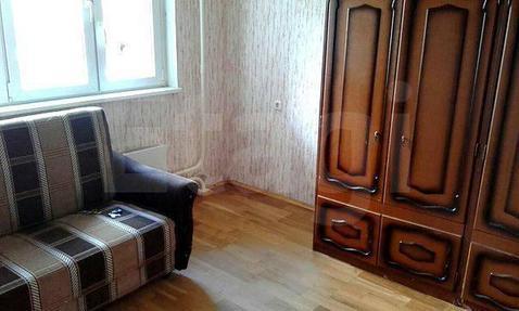 Продам 3-комн. кв. 76 кв.м. Москва, Русанова проезд