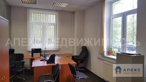 Аренда помещения свободного назначения (псн) пл. 240 м2 под банк, .