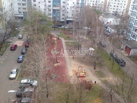 Продажа 1 комнатной квартиры м.Строгино (Таллинская ул)
