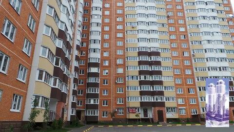 1к. кв. г.Домодедово ул. Текстильщиков д 31г