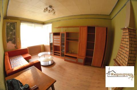 Сдаю 2 комнатную квартиру в Подольске, ул. Чистова