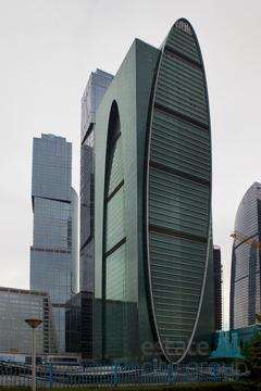 Аренда офиса москва-сити башня империя