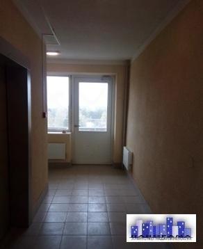 1-комнатная квартира на ул. Банковская д.15