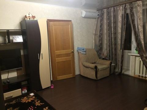 Продается 2 комнатная квартира