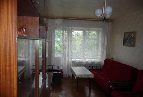 Продается 3-комнатная квартира ул. Менделеева, д. 2