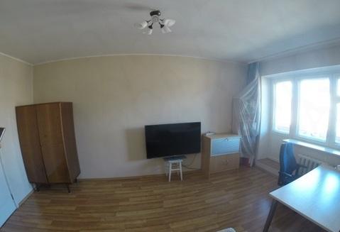Фрязино, 1-но комнатная квартира, ул. Лесная д.5, 3700000 руб.